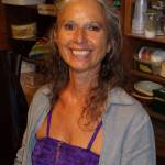 Sophie ALZINA Profile Picture