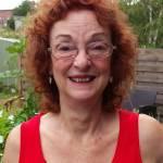 Mirella Canaris Profile Picture