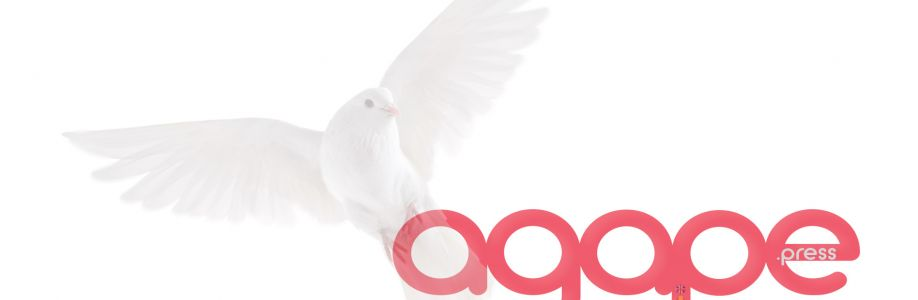 agape Cover Image