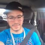 Carlos Guinan Profile Picture