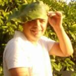 Pierre Diaz Profile Picture