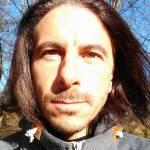 Cédric Leroux profile picture