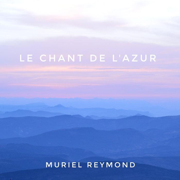 Nataraja | Muriel Reymond