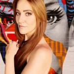 Ana Cristina Farago Profile Picture