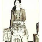 Lucía Montaño Ferrer Profile Picture