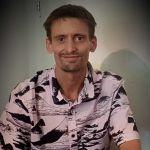 Gilles Buchmann Profile Picture