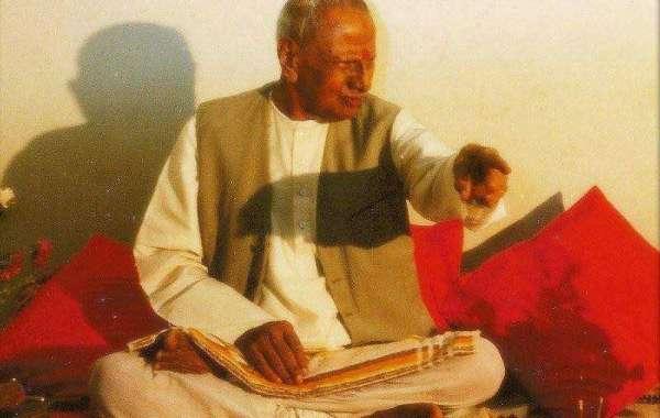 """BIDI - Sri Nisargadatta. Libro - """"El ULTIMÁTUM"""" - """"Tu destino no es la muerte sino la desaparición de &qu"""
