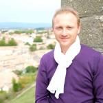 Mathias Peucheret Profile Picture
