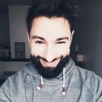 Cyrille Poirier profile picture