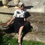 Colette Lemoine Profile Picture