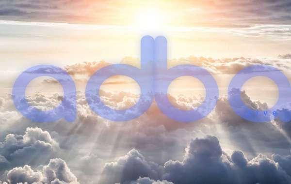 """ABBA """"LOS 4 VIVIENTES"""". 29 DE JUNIO DE 2019. ENTREVISTAS TARIFA ANDALUCÍA"""