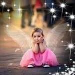 Dora Luz Soham Leal Profile Picture