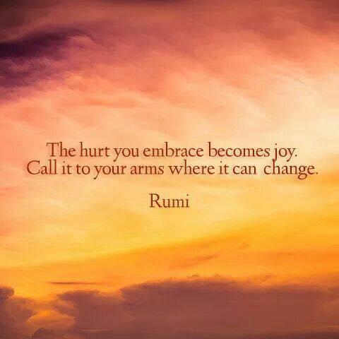 Rumi Quotes - https://www.youtube.com/playlist?list=PLXVrZY... | Facebook